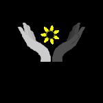 Questa immagine ha l'attributo alt vuoto; il nome del file è loghi-sara-02.png